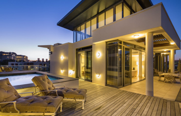 3-bedroom-penthouse-superior-small