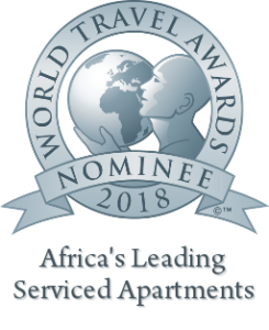 africas-leading-serviced-apartments-2018-nominee-shield-256