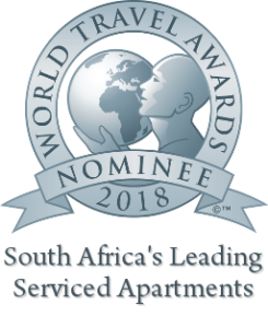 south-africas-leading-serviced-apartments-2018-nominee-shield-256