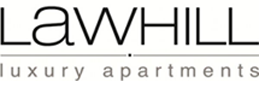 Lawhill Luxury Apartments